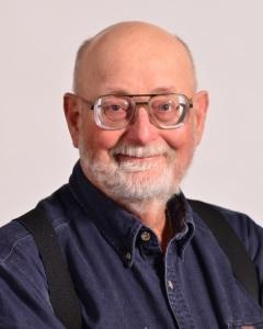 Denis Long